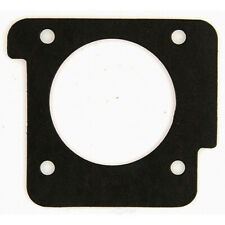 Throttle Body Base Gasket 61359 Fel-Pro