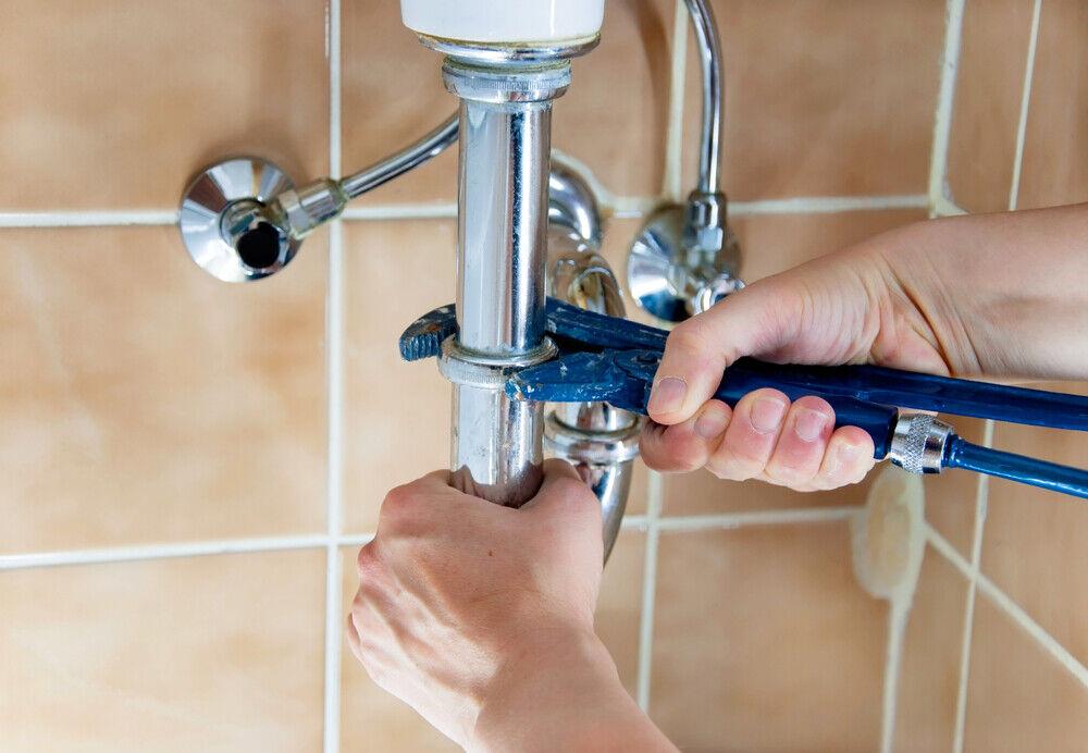 Heizung Sanitär und mehr