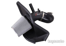 AF Dynamic Air Filter intake for Genesis Coupe 13-14 2.0T 2.0 Turbo +Heat Shield