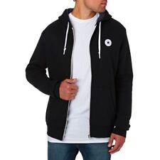 264d7404cd07 Converse Hoodies   Sweatshirts for Men for sale