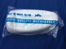 Dark blue Seat cover for HONDA ATC70 1978-1985 Brand new High Quality Foam