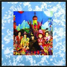 Their Satanic Majesties Request di The Rolling Stones (2002), nuovo OVP, CD