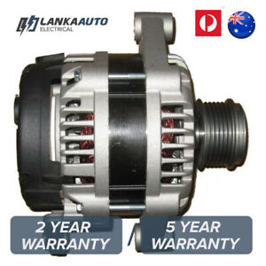 Alternator fit Holden Captiva Epica engine Z20S1 2.0L Diesel 07-14