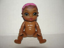 Zapf Creations Baby Born Surprise Mini Baby Doll 4""