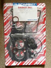 Honda CB750 SOHC K0 K1 K2 K3 K4 K5 K6 F1 F2 ALL Models Complete Gasket Set 750