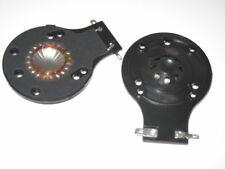 Diaphragm JRX125  Fits Jbl    Matching Diaphragm x 2 /  Replacement Horn Driver