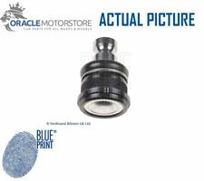 NEW BLUE PRINT LOWER SUSPENSION BALL JOINT GENUINE OE QUALITY ADN186111