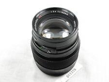 ZENZA BRONICA ZENZANON MC 150mm F3.5 FOR ETR/ETRS...