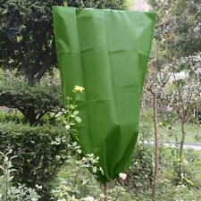 Winter Warm Protective Bag Frost Protection Plant Cover for Yard Tree Shrubs