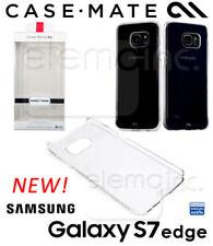 Fundas y carcasas transparentes Para Samsung Galaxy S6 para teléfonos móviles y PDAs sin anuncio de conjunto