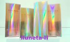SENTIMENT by Escada EDT 50ml.+ EDT 30ml.+ Body Lotion 150ml.+ Shower Gel 150ml.