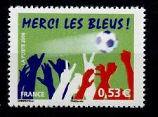 Fußball. WM-2006, Deutschland. 1W. Frankreich 2006
