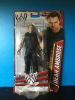 WWE Dean Ambrose Superstar #60