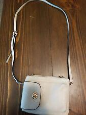 Woman Ladies Leather Handbag Shoulder Bag Crossbody purse