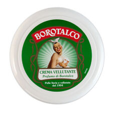 BOROTALCO ROBERTS crema vellutante 150 ml körpercreme und hautpflege