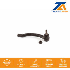 Front Left Outer Steering Tie Rod End For Nissan Altima Murano
