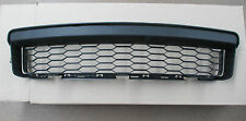 VE Series 2 SS SSv SV6 MY12 2012 Lower Bar Bumper Grille Grill Sedan Ute Wagon