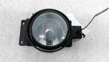 Ford Transit Lamp Fog Front LH 2006 To 2014 1209177 +Warranty