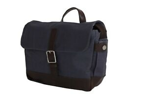 Bobbin Cycle, bike, Handlebar Bag, handbag, pannier -  £95.00