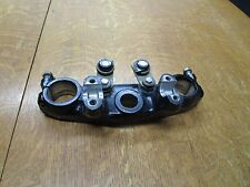 XR 350 HONDA* 1984 XR 350R TOP TREE CLAMP