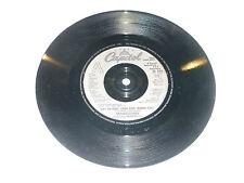 "MANTRONIX FEATURING WONDRESS - Got To Have Your Love - 1989 UK 7"" Vinyl Single"