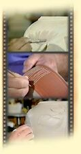 Making Marks Series Ceramic Surface Decoration (2 DVDs)