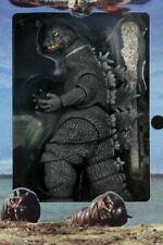 Neca Godzilla 15 cm Action Figure