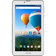 Archos 70 Xenon Color 8gb IPS 3g 503179 SELLER