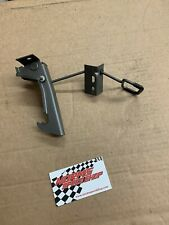 Mopar B Body Dodge Hood Secondary Latch Safety Release 1969 Charger Only  69