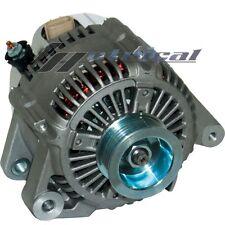 100% NEW ALTERNATOR LEXUS ES300 TOYOTA CAMRY 3.0L V6 2002 2003 *1 YEAR WARRANTY*