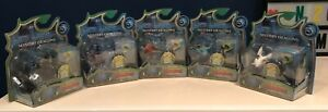 how to train your dragon figures mystery toothless light fury xmas bundle stormf