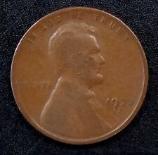 1933 D Lincoln Cent! Fill up that empty spot in your coin album