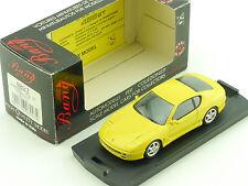 Bang 8023 Ferrari 456 Gt Stradale Pininfarina Coupe 1:43 Boxed 1603-10-41