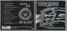 The Crown - Deathrace King  (CD, Apr-2000, Metal Blade)