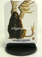 Pathfinder Battles Pawns / Tokens - #169 Mummified Gynosphinx - Bestiary Box 4