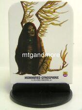 Pathfinder Battles Pawns/Token - #169 MUMMIFIED gynosphinx-Bestiary BOX 4