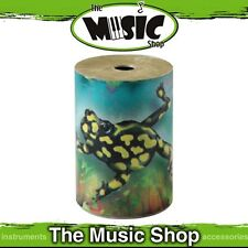 New Remo FX Shaker - Frog Sounds with Corroboree Frog Design - SR-0203-28