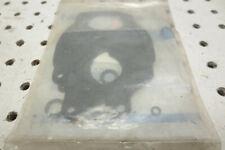 CNH E1NN9502AA  Gasket  Case IH New Holland 83980556