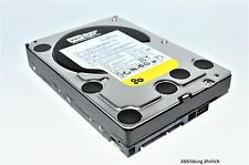 "WD Black RE4 2TB 3,5"" Festplatte 5400-7200U/min SATA II 64MB Cache WD2003FYPS"