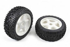 HSP RC Wheels, Tyres, Rims & Hubs