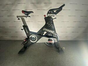 Star Trac Spinner Spin Spinning Blade Indoor Bike. Peloton style