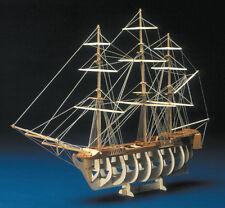 "Mantua ""Silhouette Line"" HMS Victory. Nelsons Flagship (764)"