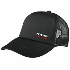 XR6 Turbo Trucker Cap *Side Print *High Quality