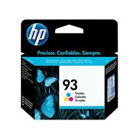 Original HP 93 color C9361W  o.V.