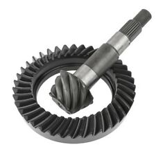 MOTIVE GEAR D35-488 - Ring and Pinion