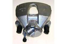 Bremssattel Bremszange Brake Caliper Links, Vorne, vor der Achse ohne Pfand