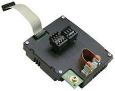 Sunny Boy, SMA, RS-485, Module For SB-TL-US-22 Inverter