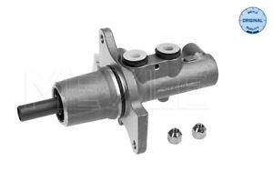 Brake Master Cylinder Mercedes Sprinter 3-t 0004317001