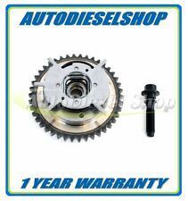ENGINETECH CAM PHASER VARIABLE TIMING SPROCKET FOR '05-14 FORD 4.6L 5.4L