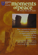 Moments of Peace [DVD],  DVD, ,